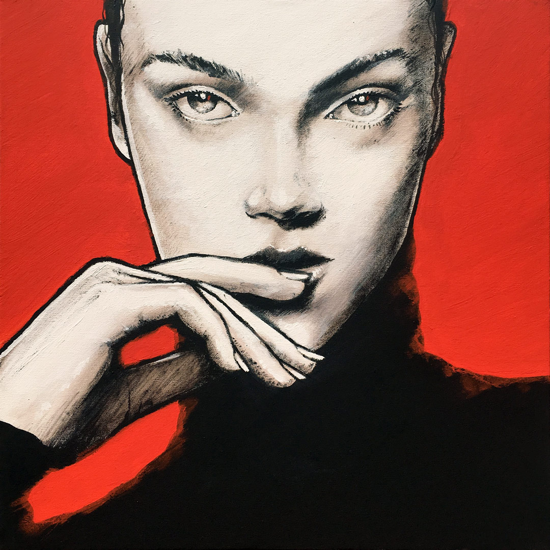painting-23x-ivantclark-com
