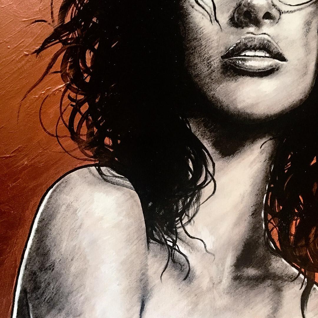 zion-3-paintings-dipinto-ivan-t-clark-ivantclark-com